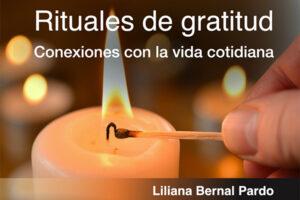 Rituales de gratitud