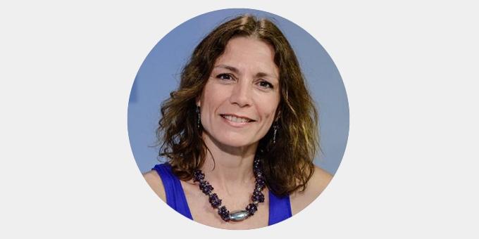 Marilen Stengel