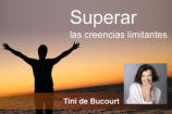 Superar las creencias limitantes