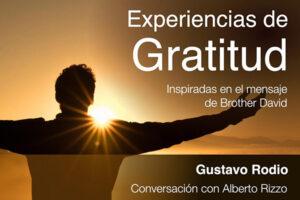 Experiencias de gratitud