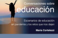 Conversaciones sobre educación 5