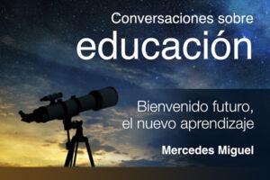 Conversaciones sobre educación 7