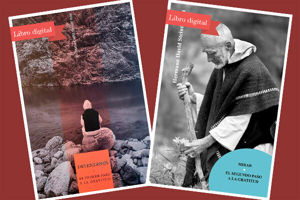 Libros de Br. David, ¡ahora en formato e-book!