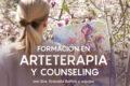 Curso de Formación en Arteterapia y Counseling