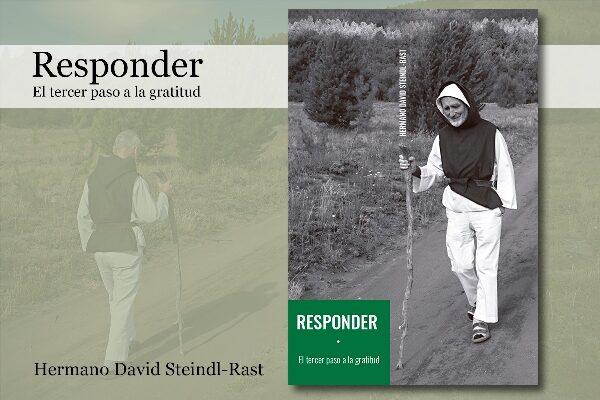 ¡Nuevo libro! Responder